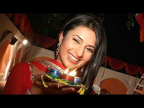 Ishita Made Special  Rangoli On Diwali video