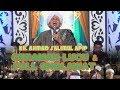 Video FULL CERAMAH LUCU (PIKASEURIEUN)& SHOLAWAT ENAKEUN..!!- KH. A. SALIMUL APIP