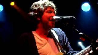 Watch Matt Wertz Keep Faith video
