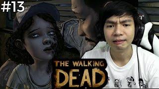 Mimpi Buruk - The Walking Dead Game - Indonesia #13