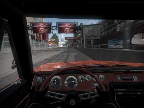 General Lee Need For Speed Shift