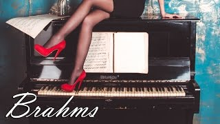 Classical Music for Studying and Concentration - Relaxing Piano Music for Studying and Focusing