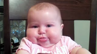 Are this the BEST KIDS FAILS YOU'VE EVER SEEN or what?! - FUNNY BABIES Make you laugh hard