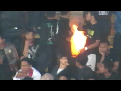 media video koreo bcs x pss terbaru joss ban pokoke