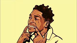 Kodak Black x Gunna Type Beat - Addict