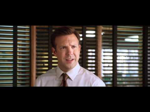 Horrible Bosses TV Spot 2