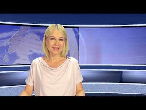Miskolc Ma 2019.09.05.