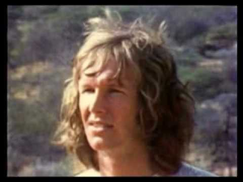Christian the Lion (FULL VIDEO!)
