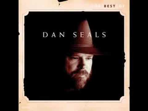 Dan Seals - Addicted