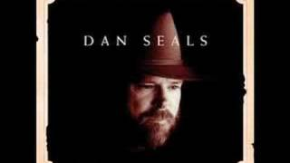 Watch Dan Seals Addicted video