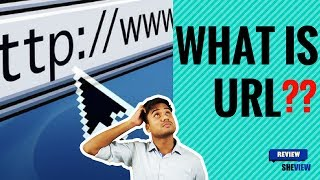 What Is URL in Hindi ? How  It Works?? How URL HELPS?? by Review Sheview