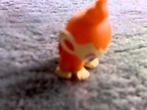 Pokemon.mp4 video