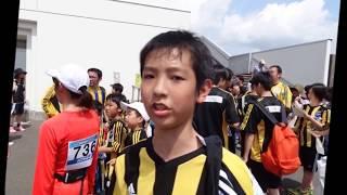 2012 釧路湿原マラソン