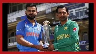 पाकिस्तान के इंजमाम उल हक की भविष्यवाणी, भारत और पाकिसतान मुकाबले में पाकिस्तान टीम जीतेगी