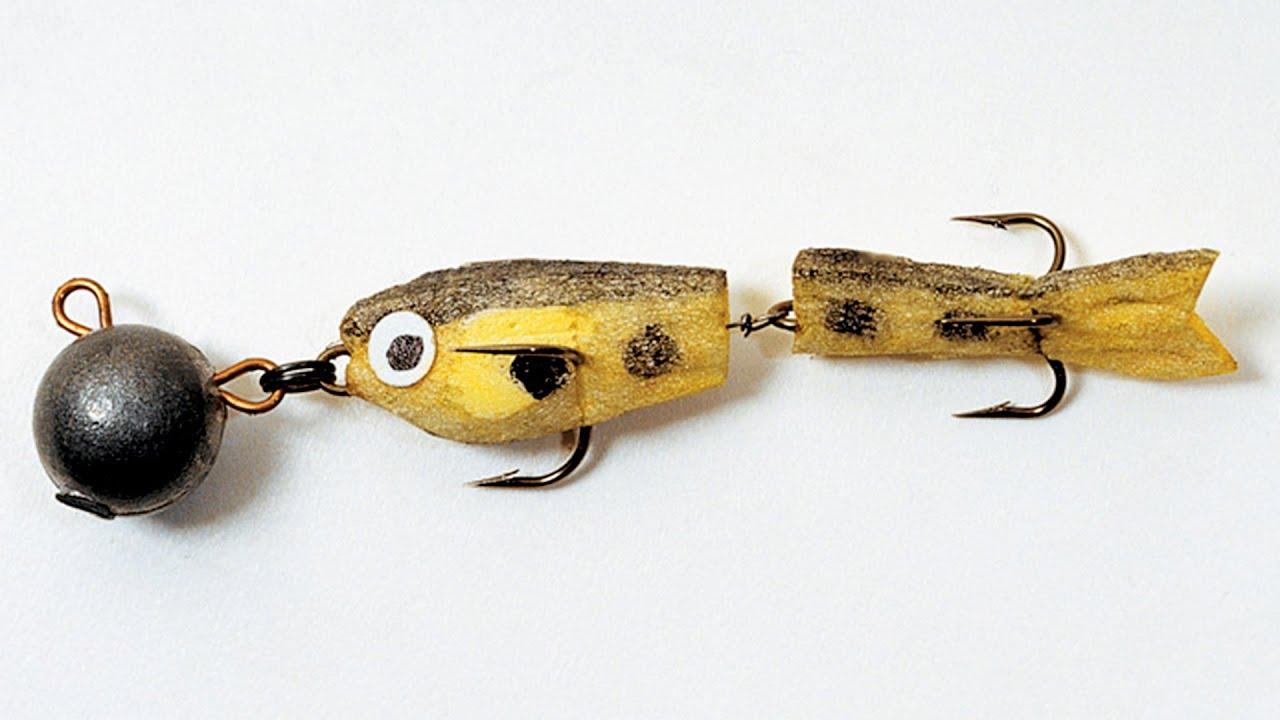 Ловля щуки на живца у дна и в толще воды Рыбалка 71