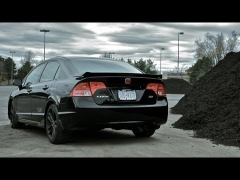 Image Result For Honda Accord Vs Civica