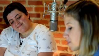 Ouça Nossa História - Gaby Moretto feat Ana Vilela Autoral