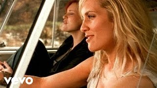 Watch Shedaisy Passenger Seat video