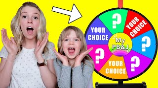 Spin the Mystery Wheel and Unboxing Whatever it Lands on! Playmobil, L.O.L. Surprise, Ryan's World?