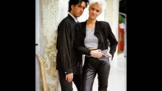 Watch Roxette Surrender video