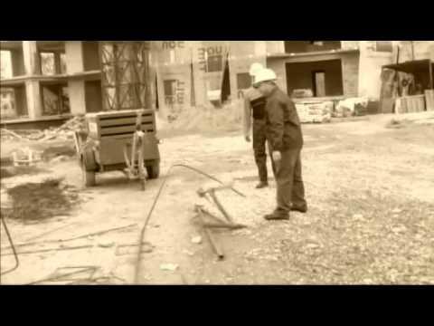 Nicolae Guta - Strainatate, strainatate