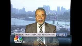 برنامج مرابحة/ اين اصبح قانون التمويل الاسلامي في المغرب؟
