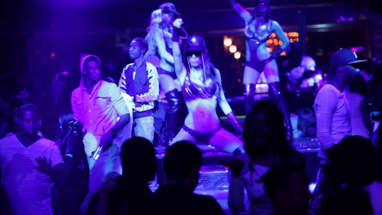 Entertainment Dancers Miami Gogo Dancers Miami J&g