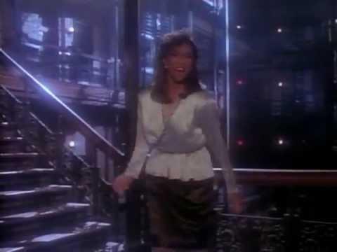 Natalie Cole - Dangerous