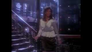 Watch Natalie Cole Dangerous video