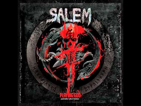 Salem - Downfall Of Paris Pt. 2