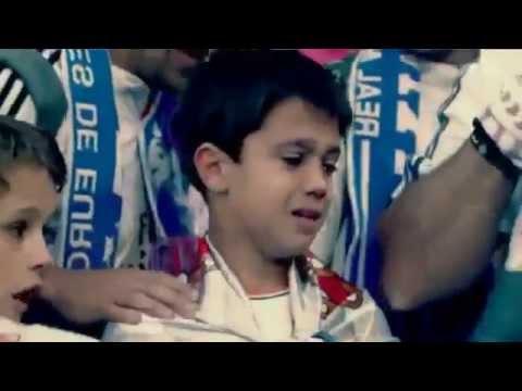 Ronaldo fait pleurer un enfant et lui offre son maillot pour se faire pardonner