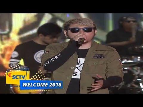 Gempita 2018  Five Minutes   Semakin Ku Kejar Semakin Kau Jauh
