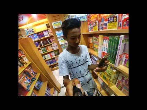 download lagu Armada - Berhati Besar (Official Video Music by PutraHugosDynsta) gratis