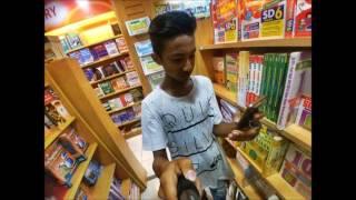download lagu Armada - Berhati Besar    By Putrahugosdynsta gratis