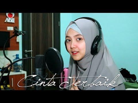 download lagu Cassandra - Cinta Terbaik Abilhaq Cover gratis