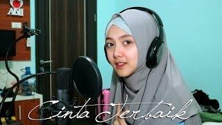 Download Lagu Cassandra - Cinta Terbaik (Abilhaq Cover) Gratis STAFABAND