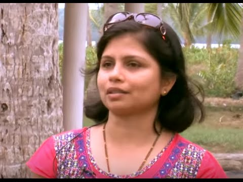Take it Easy - Episode 67 - Mazhavil Manorama