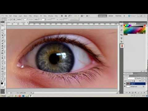 ... dengan adobe photoshop time 5 11 categorie photoshop tutorials date 25