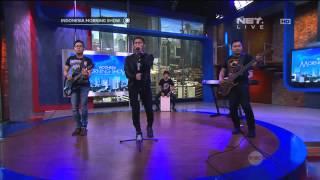 download lagu Penampilan Judika Menyanyikan Lagu Apakah Ini Cinta - Ims gratis