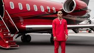 Memphis Depay - Fall Back (Official Video)