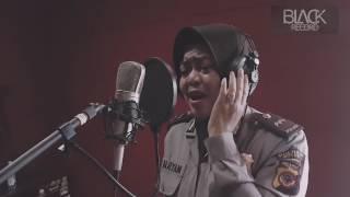 download lagu Aipda Euis Maryam - Jadi Aku Sebentar Saja  gratis