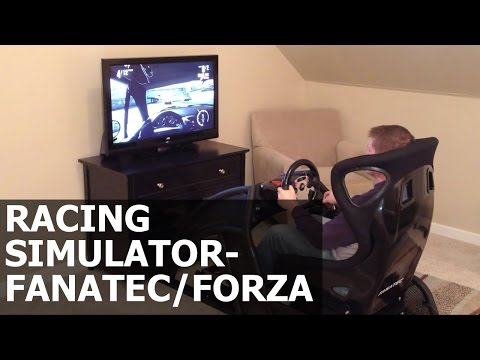 Tom's Turbo Garage: Epic Racing Simulator