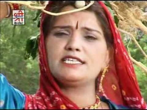 Bhanwari video
