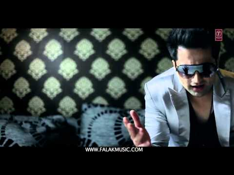 Falak Soniye Full Official Video Song...