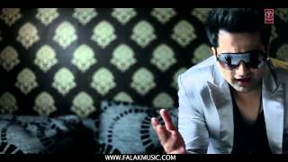 download lagu Falak Soniye Full   Song gratis