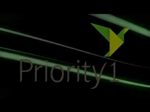 Priority1 Introducing Independent Financial Planner and Coach Corin Jacka