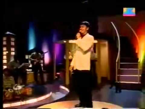 Jeevan Ke Din Chote Sonu Tribute To Kishore Kumar video
