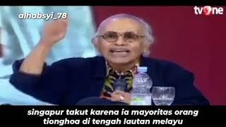 Masalah utama bangsa indonesia yah ini!