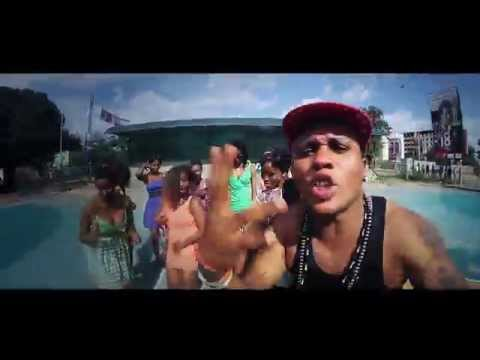 Lizzo Com By Lolilo Official Video
