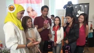 Berita KBS - Youth Colective Rakan Muda